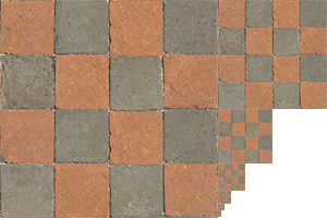 LearnOpenGL - Textures