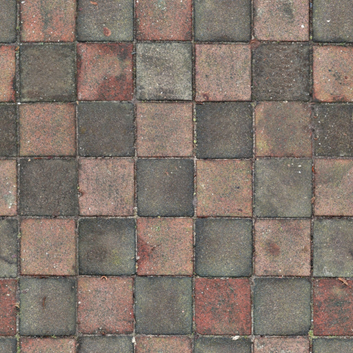 Learnopengl Textures